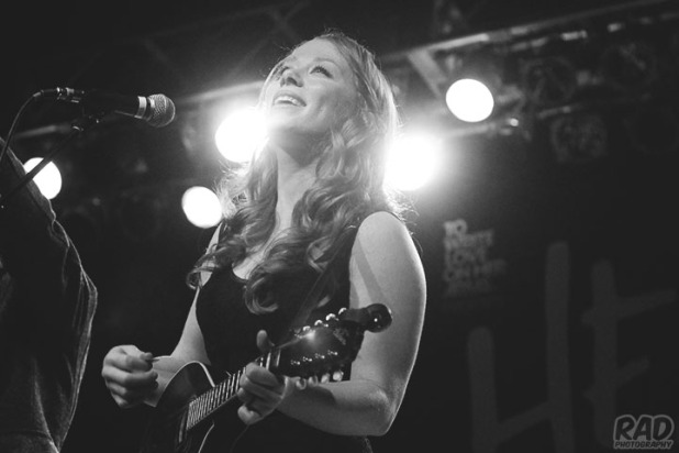 12 The Lone Bellow 01