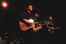 12 The Lone Bellow 02