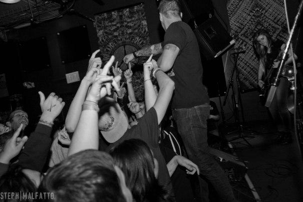 20121213-mexicali live 227