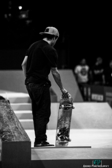 P. Rod (Paul Rodriguez)