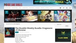 IndieGameBundles.com