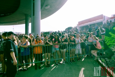 Warped Tour photos 14-14