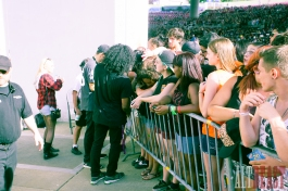 Warped Tour photos 14-21