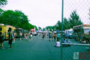 Warped Tour photos 14-38