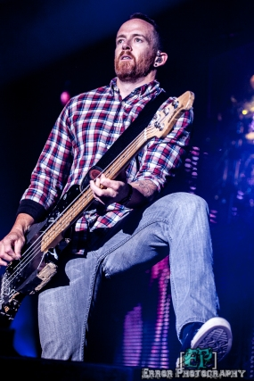 Linkin Park-10