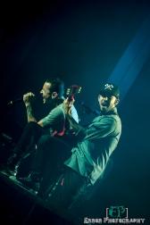 Linkin Park-11
