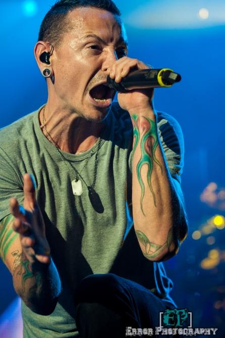 Linkin Park-14