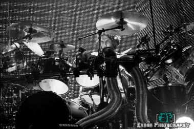 Linkin Park-15