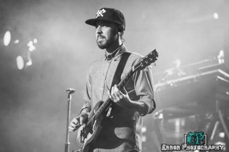Linkin Park-16