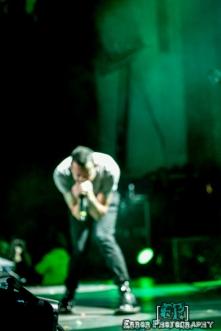 Linkin Park-17