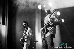 Linkin Park-19