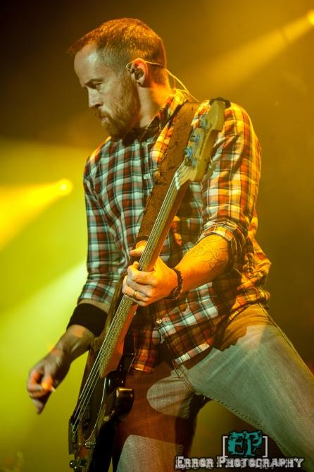 Linkin Park-2