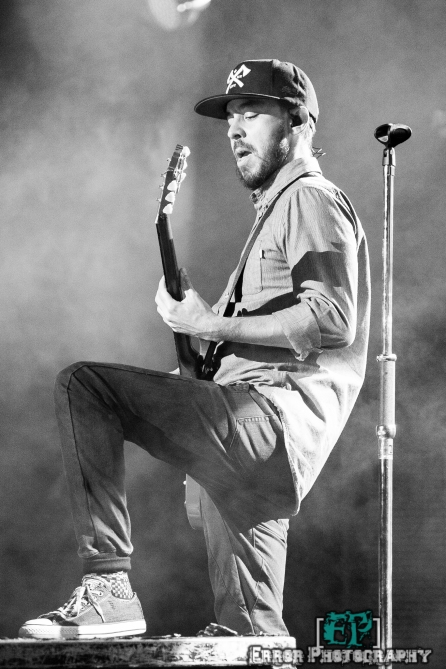 Linkin Park-21