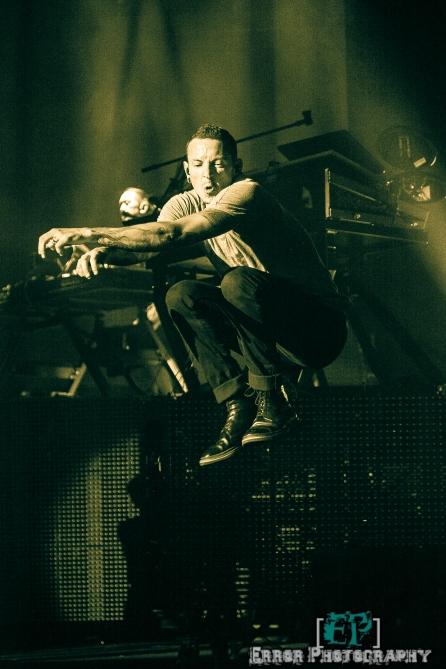 Linkin Park-23