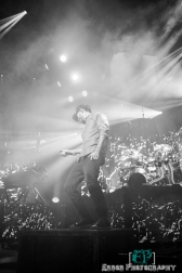 Linkin Park-24