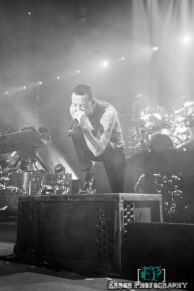 Linkin Park-25