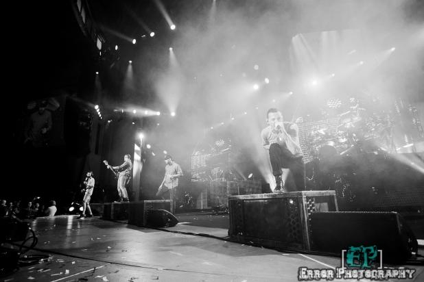 Linkin Park-26