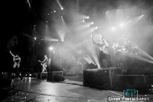 Linkin Park-27