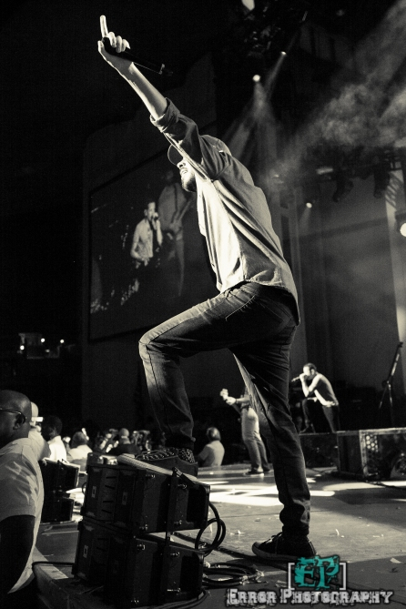 Linkin Park-28