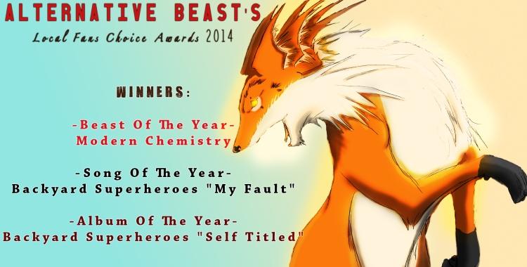 Firefox ban win