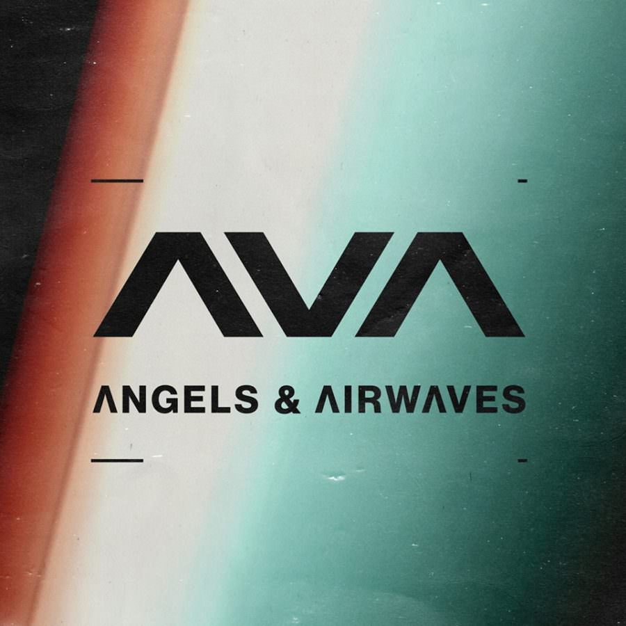 Angels-Airwaves-900x900