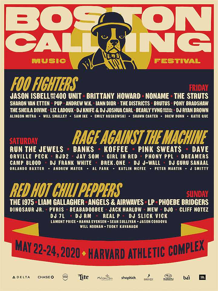 Boston-Calling-2020-Lineup-Admat