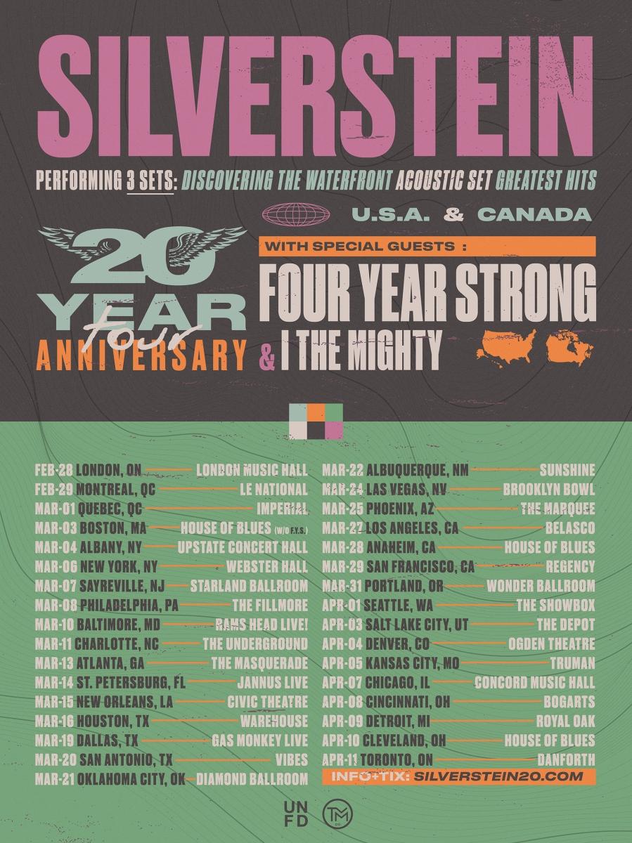 silverstein_0462